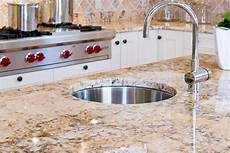 Kitchen Materials The Best Kitchen Sink Material For Your Preference In