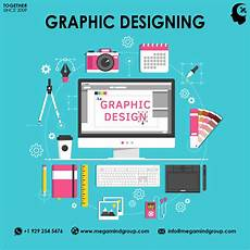 Dean Design Marketing Group Inc Pin On Digital Marketing By Mega Mind Group Inc