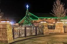 Mayor S Christmas Tree Lighting Kansas City Kc Mayor S Christmas Tree Is Among Nation S Favorites