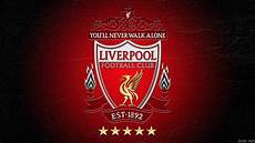 Liverpool Wallpaper Iphone 6 Plus by Chelsea Wallpaper 2018 Hd 68 Images