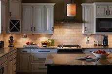 kitchen lighting trends leds loretta j willis designer