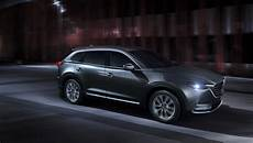 2020 Mazda Cx 9s by 2019 Mazda Cx 9 Review The Driver S Choice The Torque