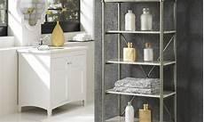 etagere bathroom 5 great ideas for bathroom shelves overstock