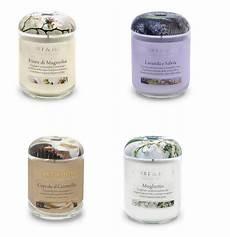 candele prezzi home candele qvc italia prezzi smodatamente