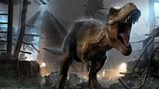 jurassic world evolution 6 facts you should