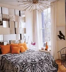 8 diy ideas with ikea lots mirrors room wall decor