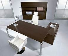 Furniture Design Ideas 20 Modern Minimalist Office Furniture Designs