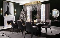 the modern dining room lifestyles wcfcourier