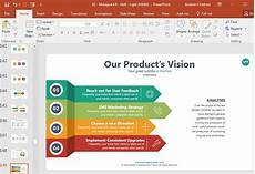 professional powerpoint presentation how to make professional powerpoint presentations with
