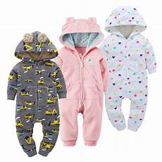 baby clothes babys baby rompers baby clothing cotton baby boy