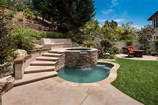 Pool Designs And Cost Expert Tips For Small Swimming Pools Designs Ideas 4 Homes