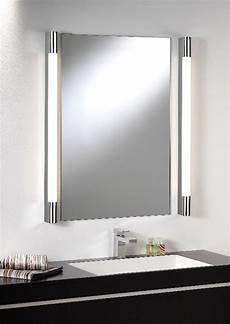 Bathroom Mirror Side Lights Bathroom Mirror Side Lights Bathroom Lighting Over