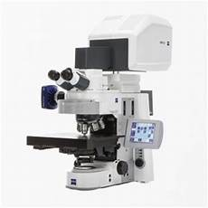 Confocal Microscopy Price Lsm 800 Confocal Microscope For Research And Failure