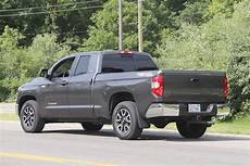 2019 toyota tundra redesign 2019 toyota tundra release date review price rumors