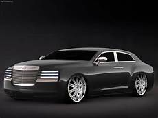 2019 chrysler imperial 2019 chrysler imperial review redesign concept