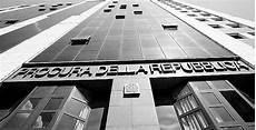 procura della repubblica di napoli ufficio denunce sito web della procura della repubblica di napoli