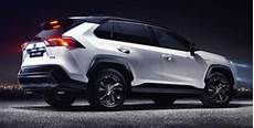 toyota rav4 2020 release date 2020 rav4 hybrid specs price and release date the new