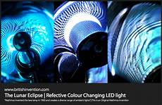 Mathmos Eclipse Lights Www Britishinvention Com The Quot Lava Lamp Quot Is A Great