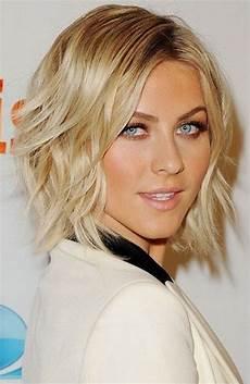 short layered hairstyles 2016