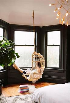 Bay Window Designs 50 Cool Bay Window Decorating Ideas Shelterness