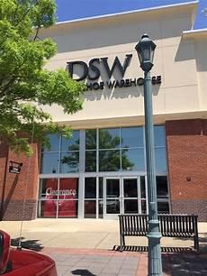 Dsw Designer Shoe Warehouse Montgomery Al Dsw Designer Shoe Warehouse 14 Photos Shoe Stores