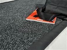 tappeti asciugapassi casa moderna roma italy tappeti asciugapassi