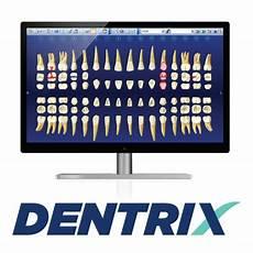 Dentrix Patient Chart Dentrix Software Patient Chart Error Computer Services Blog