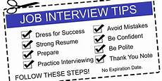 Tip For Job Interview Interview Tips For Candidates Ludhiana Punjab Chandigarh