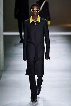 Malvorlagen Winter Versace Bottega Veneta Herbst Winter 2020 2021 Ready To Wear