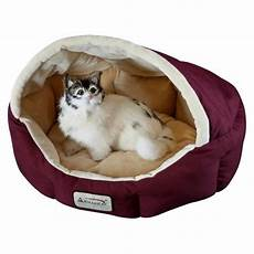 armarkat cat bed 18 inch c08hjh mh beige walmart