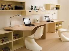 scrivanie e librerie scrivanie e librerie spaziojunior