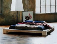 letto giapponese futon letto giapponese le caratteristiche futon e tatami