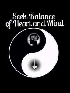 yin yang quotes and sayings quotesgram