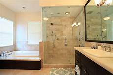 Cost Of Bathroom Remodel Calculating Bathroom Remodeling Cost Theydesign Net