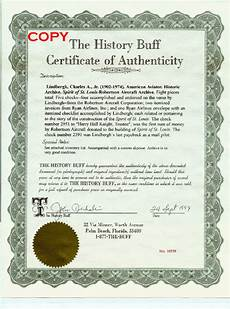 Certificate Of Authenticity Template 12 Certificate Of Authenticity Templates Word Excel Samples