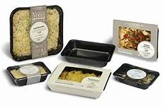 cook appoints faerch plast as sole supplier of trays