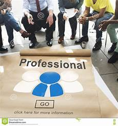 Professional Abilities Professional Ability Skilled Expertise Proficiency Concept