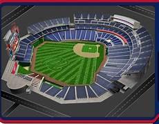 Washington Nats Stadium Seating Chart Washington Nationals Tickets Nats Tickets On Stubhub
