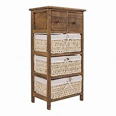 mobili cabinet chest of drawers bedside table 5