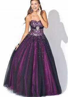 whiteazalea gowns 2013 stunning purple gown