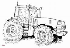 Malvorlagen Traktor Deutz Traktor Malvorlagen Fendt Kostenlos Zum Ausdrucken