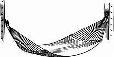 onlinelabels clip hammock 2