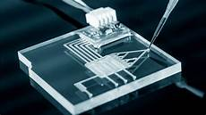 Lab On Chips This One Cent Lab On A Chip Can Diagnose Cancer And Infections