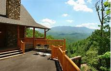 gatlinburg cabin rentals gatlinburg cabin rentals top 25 log cabin rental