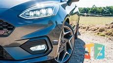 Ceuk Lights How To Install The Ceuk Led Fog Light Upgrade Mk8 Fiesta