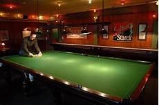 Most Expensive Pool Table Most Expensive Pool Tables World Homes 95638
