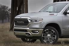 2020 Dodge Ram 1500 by 2020 Dodge Ram 1500 Ecodiesel Hiconsumption