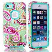 Image result for Cute iPhone 5C Cases