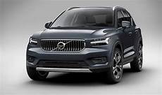 volvo to go electric by 2019 2019 volvo xc40 electric electricbee medium