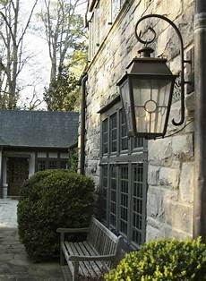 House Of Stone And Light Get The Best Lighting With French Country Outdoor Lighting